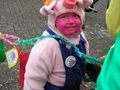 2008 kinderen (128)