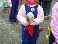 2008 kinderen (129)