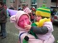 2008 kinderen (130)