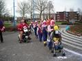 2008 kinderen (133)