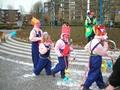 2008 kinderen (135)