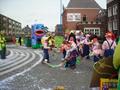 2008 kinderen (136)