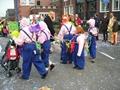 2008 kinderen (137)