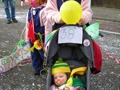 2008 kinderen (138)