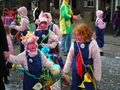 2008 kinderen (139)