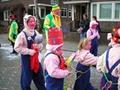 2008 kinderen (140)
