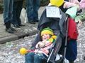 2008 kinderen (146)