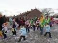 2008 kinderen (148)