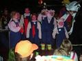 2008 kinderen (150)