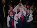 2008 kinderen (151)