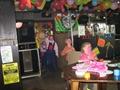2008 kinderen (152)