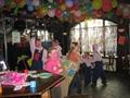 2008 kinderen (153)