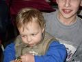 2009 kinderen (121)