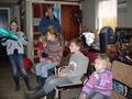 2009 kinderen (122)