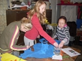 2010 kinderen (106)