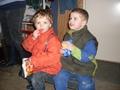 2010 kinderen (108)