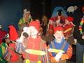 2011 kinderen (110)