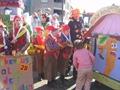 2011 kinderen (115)
