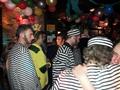 2015 carnavalsdagen (108)