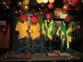 2015 carnavalsdagen (126)