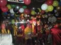 2015 carnavalsdagen (138)