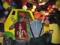 2015 carnavalsdagen (150)