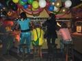 2015 carnavalsdagen (155)