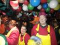 2015 carnavalsdagen (165)