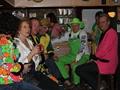 2013 carnavalsdagen (101)