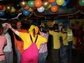 2013 carnavalsdagen (107)