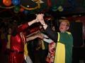 2013 carnavalsdagen (108)