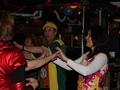 2013 carnavalsdagen (109)