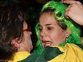 2013 carnavalsdagen (110)