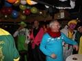 2013 carnavalsdagen (116)