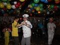 2013 carnavalsdagen (119)