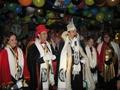 2013 carnavalsdagen (122)