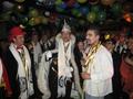 2013 carnavalsdagen (124)