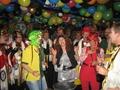 2013 carnavalsdagen (127)