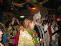 2013 carnavalsdagen (128)
