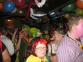 2013 carnavalsdagen (131)