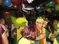 2013 carnavalsdagen (132)