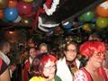 2013 carnavalsdagen (133)