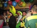 2013 carnavalsdagen (134)