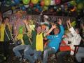 2013 carnavalsdagen (136)