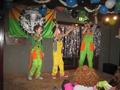 2013 carnavalsdagen (138)