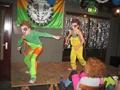 2013 carnavalsdagen (139)