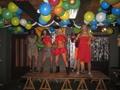 2013 carnavalsdagen (148)