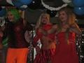 2013 carnavalsdagen (149)