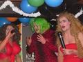 2013 carnavalsdagen (157)