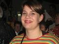 2012 carnavalsdagen (102)